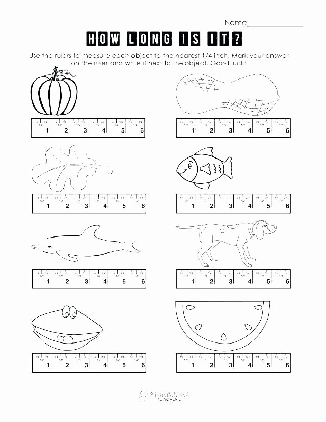 Measuring Liquid Volume Worksheets Best Of Kindergarten Math Measurement Worksheets