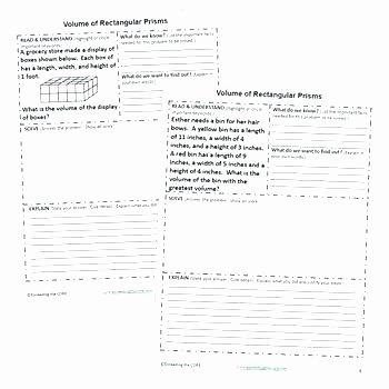 Measuring Liquid Volume Worksheets Lovely 5th Grade Measurement Word Problems Worksheets