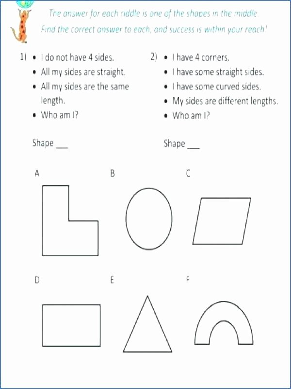 Measuring Volume Worksheets 5th Grade Math Geometry Worksheets