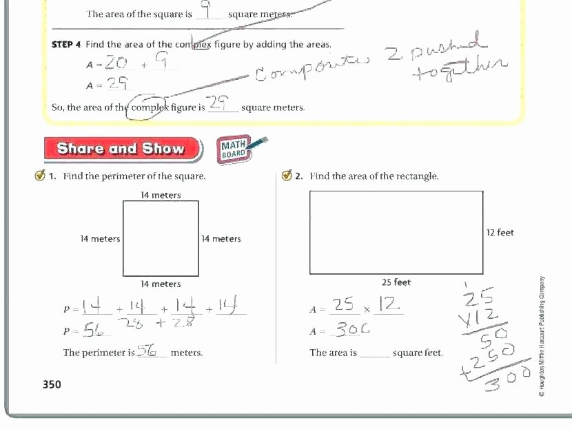 Measuring Volume Worksheets 6th Grade Math Volume Worksheets