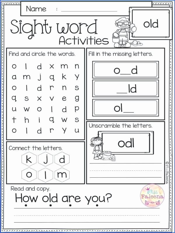 Measuring Worksheet 2nd Grade Free First Grade Measurement Worksheets