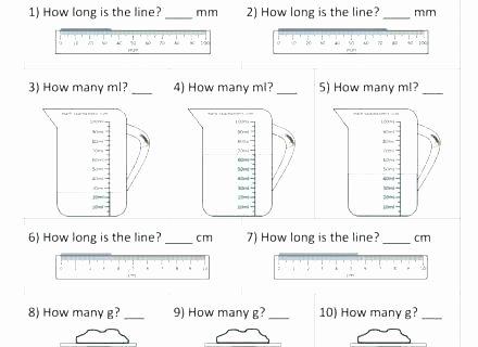 Measuring Worksheets 3rd Grade Centimeter Worksheets Grade Measurement Worksheets Third