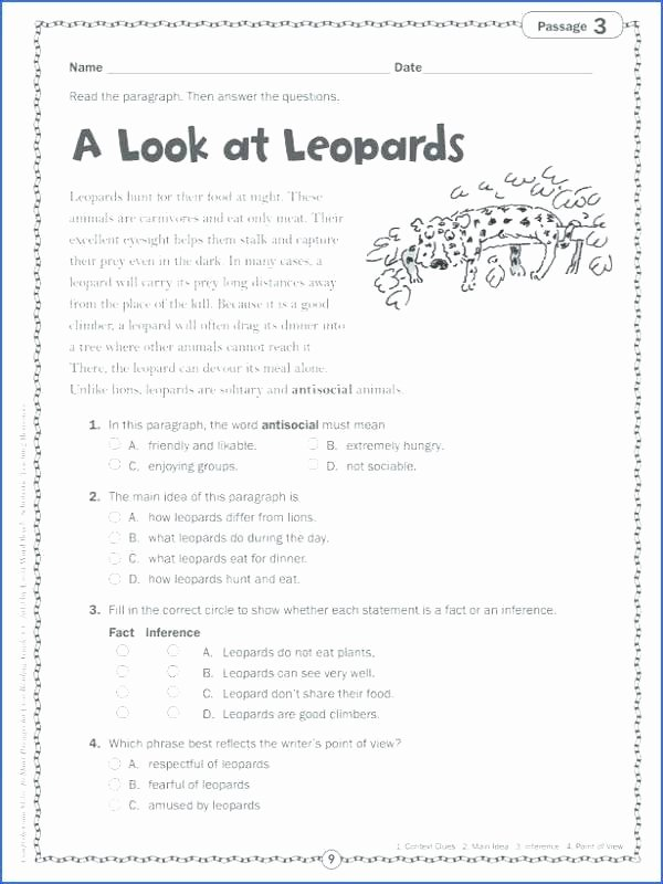 Measuring Worksheets for 3rd Grade Customary Units Measurement Worksheets Metric Conversion