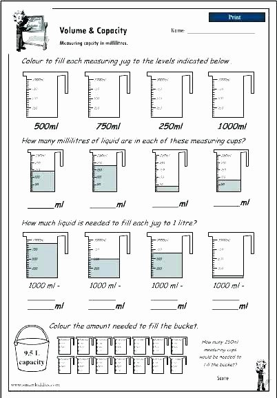 measurement worksheets grade 1 conversion word problems math first unit in 3 and measurements free printable non standard printabl
