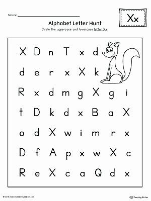 Medial sounds Worksheets First Grade Alphabet Worksheets for First Grade