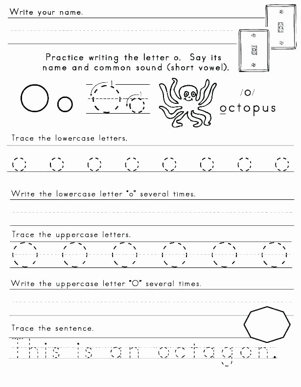 Medial sounds Worksheets First Grade Beginning sounds Worksheets for En Cut and Paste Free Middle
