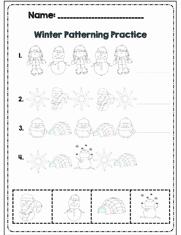 Medial sounds Worksheets First Grade First Grade Science Worksheets Pdf