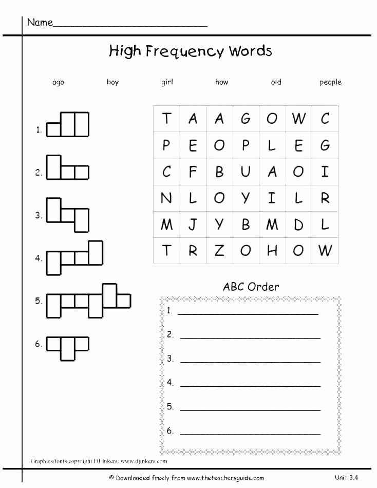 Medial sounds Worksheets First Grade Phonics Final Consonant Blends Worksheets Google Search