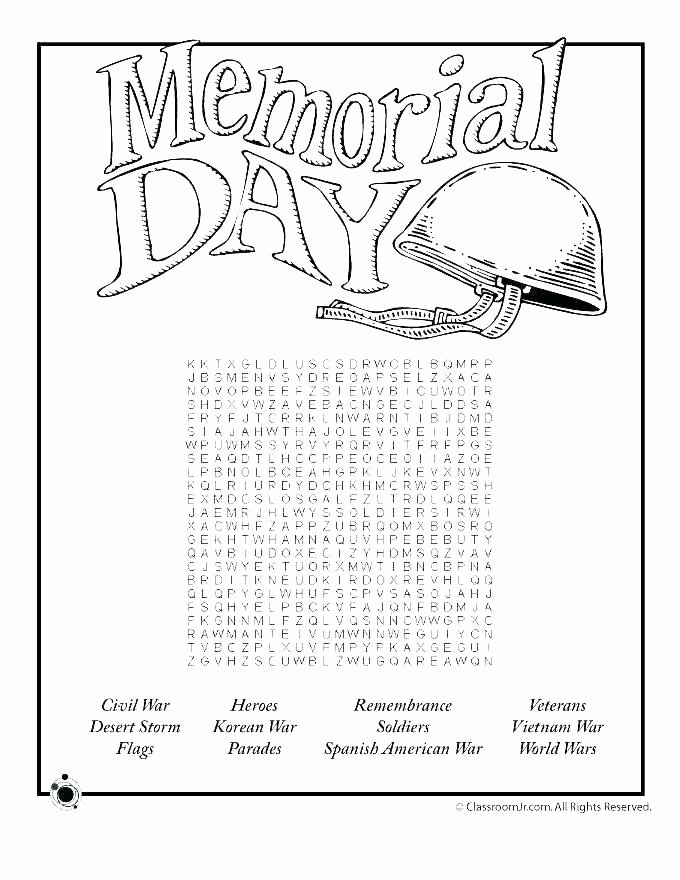 memorial day coloring pages printable free memorial day coloring pages for kids new christian in books and breathtaking war pictures kitchenaid