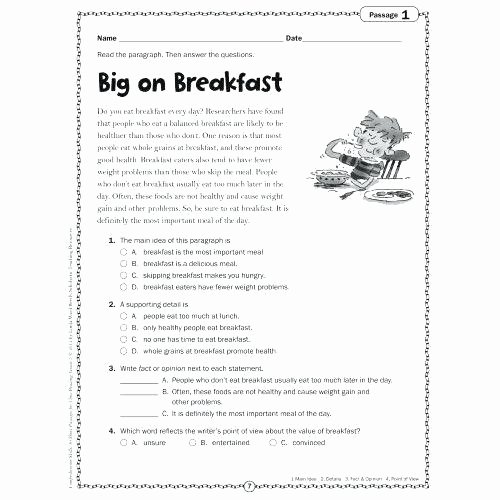 Memorial Day Reading Comprehension Worksheets 9 11 Reading Prehension Worksheets