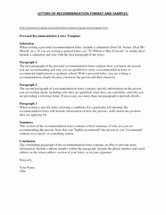 Memorial Day Reading Comprehension Worksheets Thanksgiving Reading Prehension Worksheets Pdf