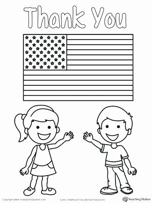 Memorial Day Worksheets First Grade Easy Memorial Day Coloring Pages Coloring Pages