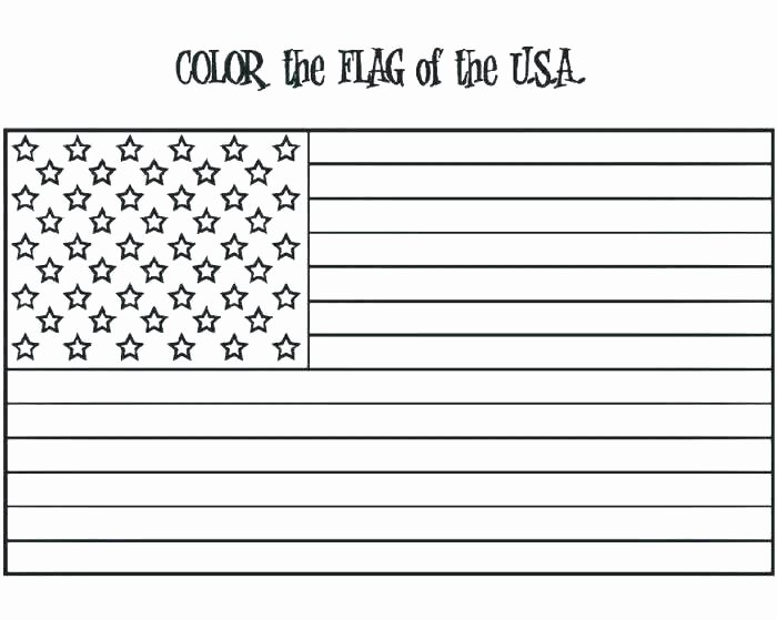 Memorial Day Worksheets First Grade Flag Day Worksheets Earth Day Reading Passage Flag Day 2018