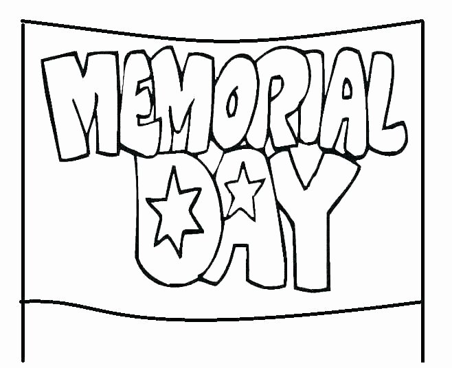 Memorial Day Worksheets First Grade Memorial Day Coloring Pages – Littapes