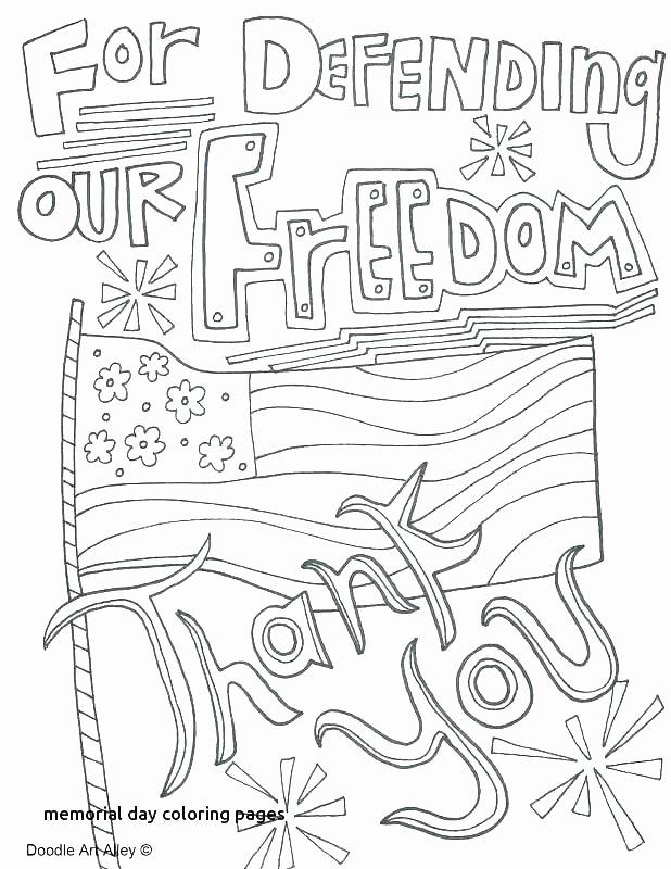 Memorial Day Worksheets First Grade Memorial Day Worksheets