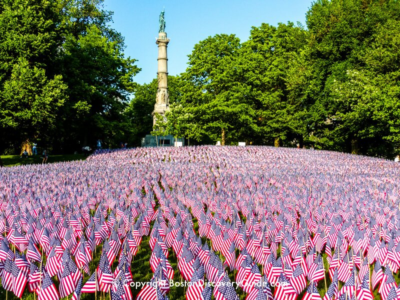 Memorial Day Worksheets for Kids Boston event Calendar May 2020 Things to Do