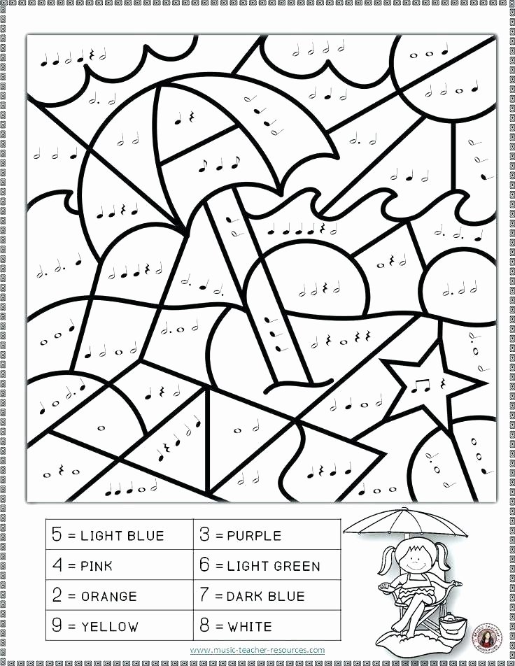 Memorial Day Worksheets Free First Day Of Kindergarten Coloring Page – Architekturaxxifo