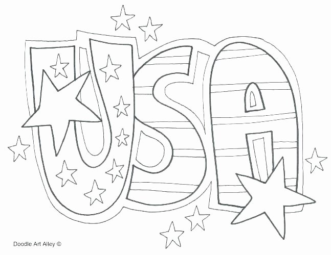 Memorial Day Worksheets Free Memorial Coloring Pages – Konjure