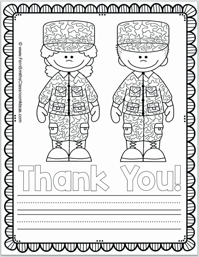 Memorial Day Worksheets Free Memorial Day Coloring Pages – Metalripofffo