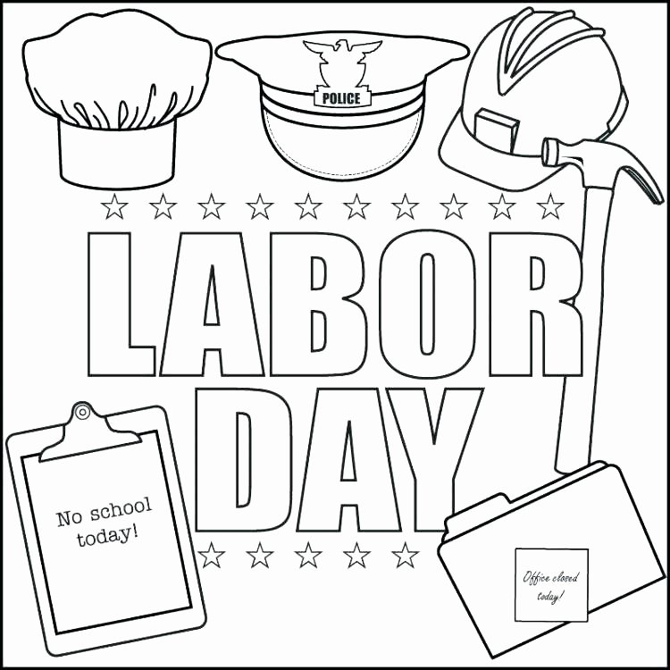 Memorial Day Worksheets Free Printable Coloring Pages for Graders Addition First Grade Free 3 Math
