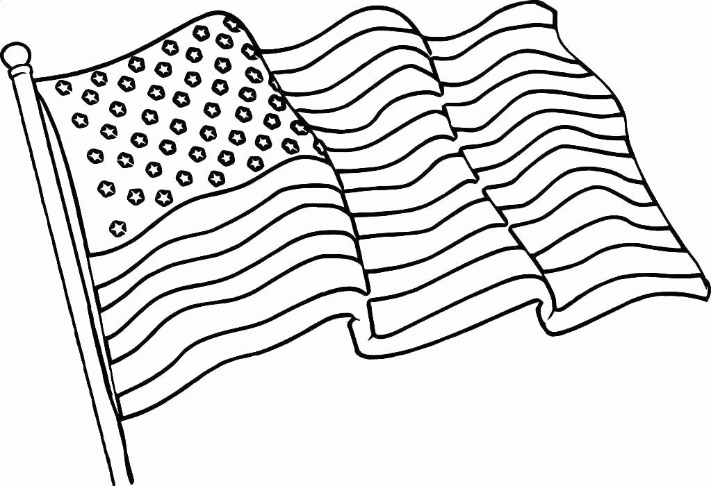 Memorial Day Worksheets Free Printable Coloring Pages for Memorial Day – Sarcaceramics