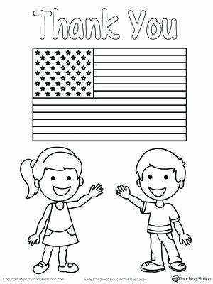 Memorial Day Worksheets Free Printable Easy Memorial Day Coloring Pages Coloring Pages