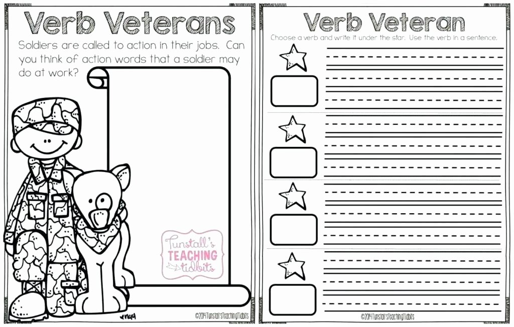Memorial Day Worksheets Free Printable Free Memorial Day Thank You Worksheet Encourage Your Child