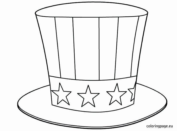 Memorial Day Worksheets Free Printable Memorial Day Coloring – Ilovezub