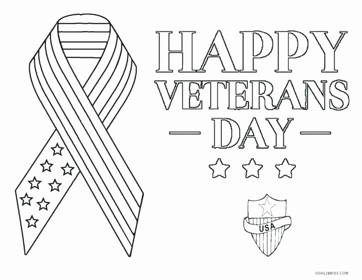 Memorial Day Worksheets Free Printable Memorial Day Coloring Pages for Preschoolers