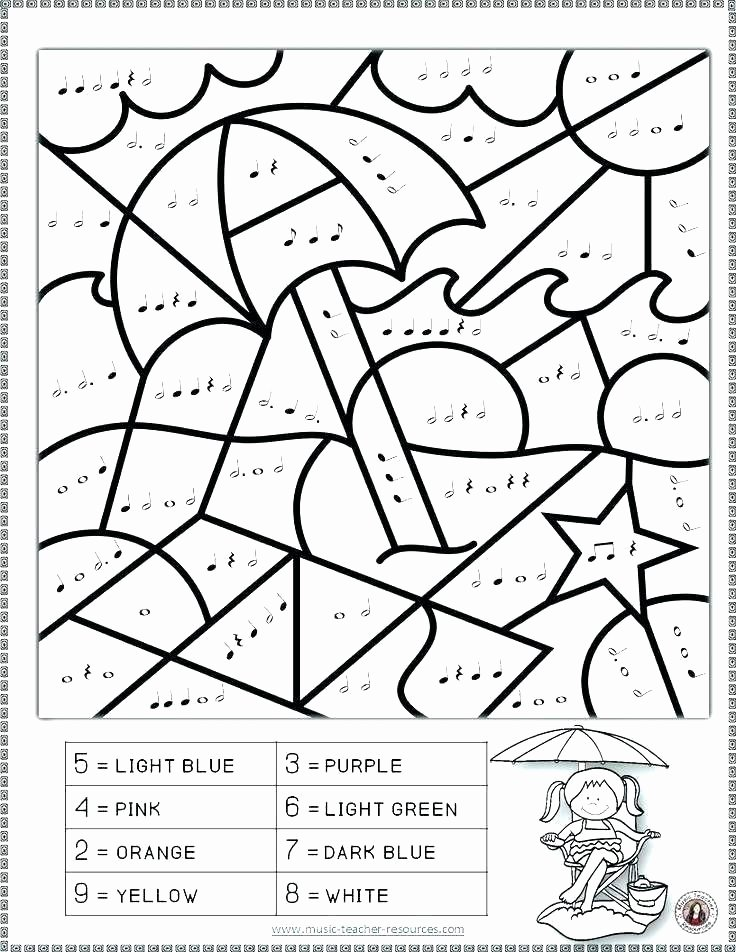 Memorial Day Worksheets Free Printable Memorial Day Coloring Pages Printable – Pasosvendrell