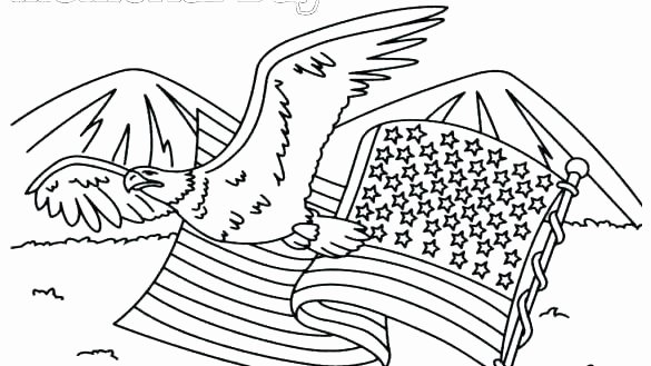 Memorial Day Worksheets Free Printable Memorial Day Coloring Sheets – Jeanettewallis