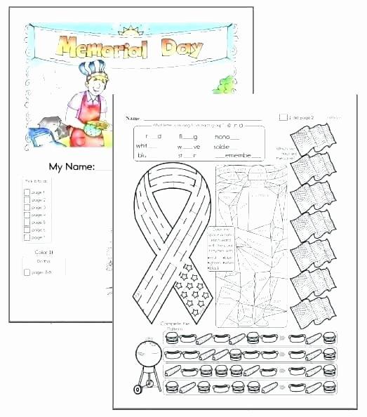 Memorial Day Worksheets Free Printable Memorial Day Worksheets Memorial Day Coloring Free
