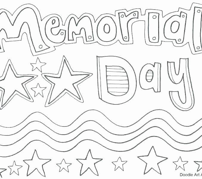 Memorial Day Worksheets Free Printable Memorial Day Worksheets