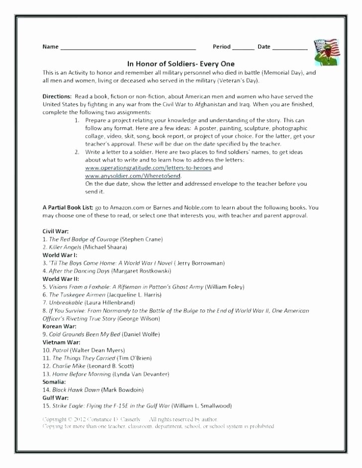 Memorial Day Worksheets Free Smart Kids Math Worksheets