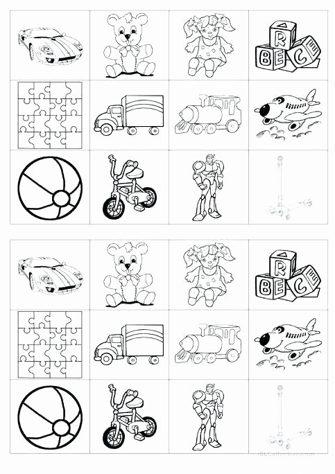 memory worksheets for seniors worksheets printable memory game elite on toys worksheet free made improving memory seniors