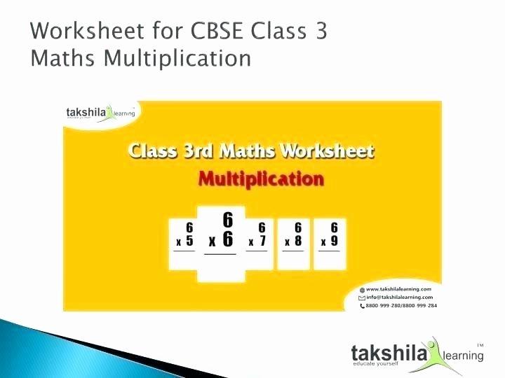 Mental Math Multiplication Worksheets Free Mental Maths Worksheets Full Size Grade 3 for Kids