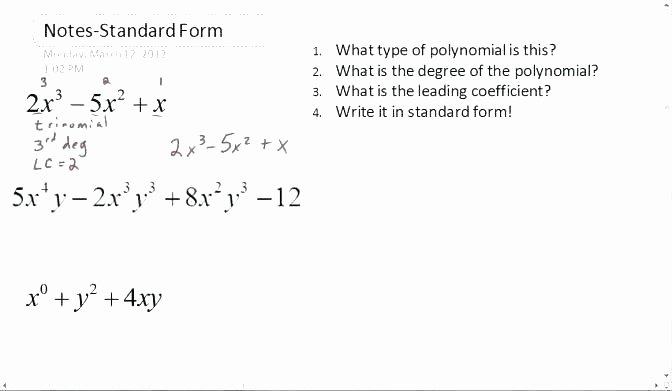 Mental Math Multiplication Worksheets Mental Math Worksheets Grade 4