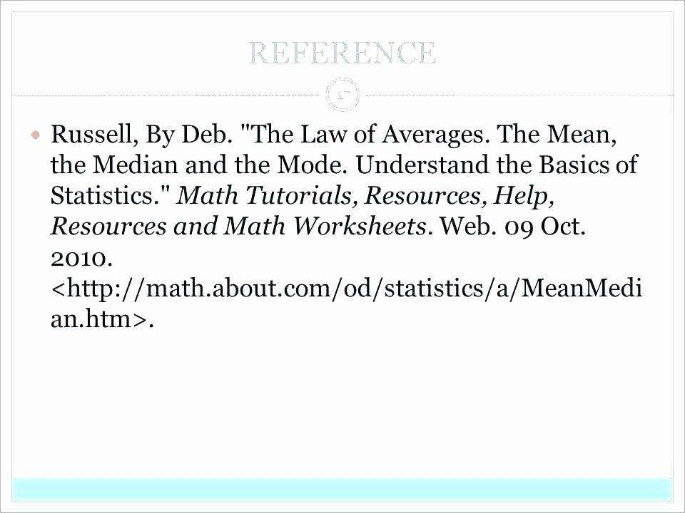 Mental Math Worksheets Grade 3 Mental Math Worksheets Grade 3 Pdf