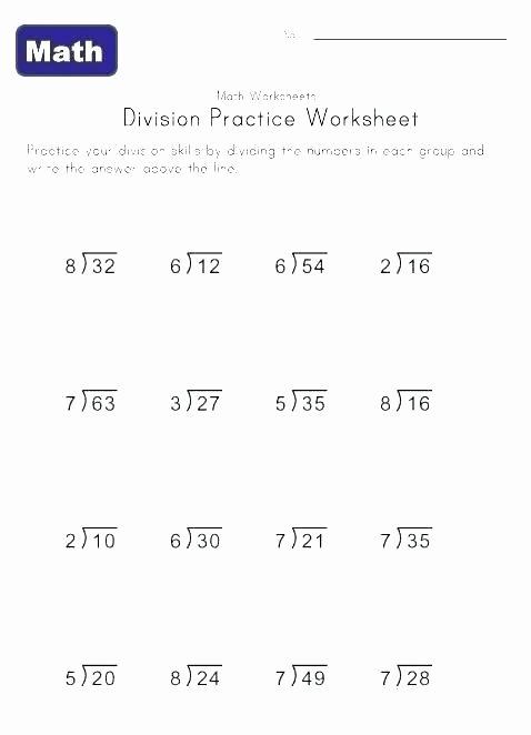 Mental Math Worksheets Grade 3 Mental Math Worksheets Grade 4 for Printable Word Problems