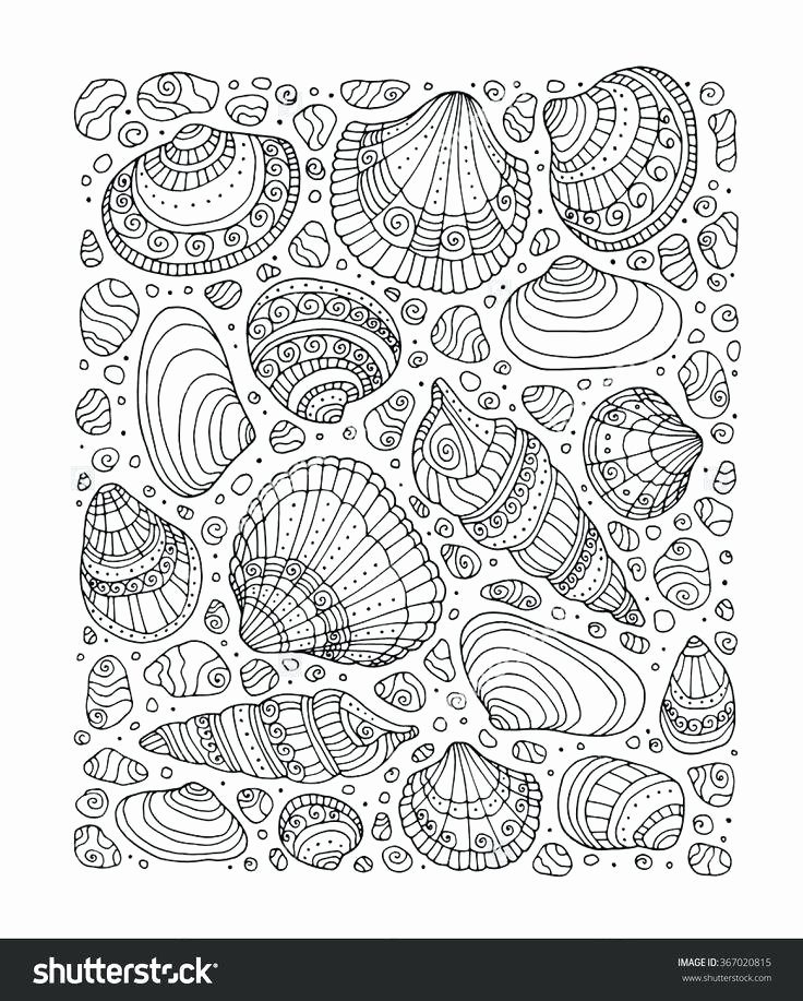 Menu Math Printable Restaurant Menu Coloring Pages – Ofgodanddice