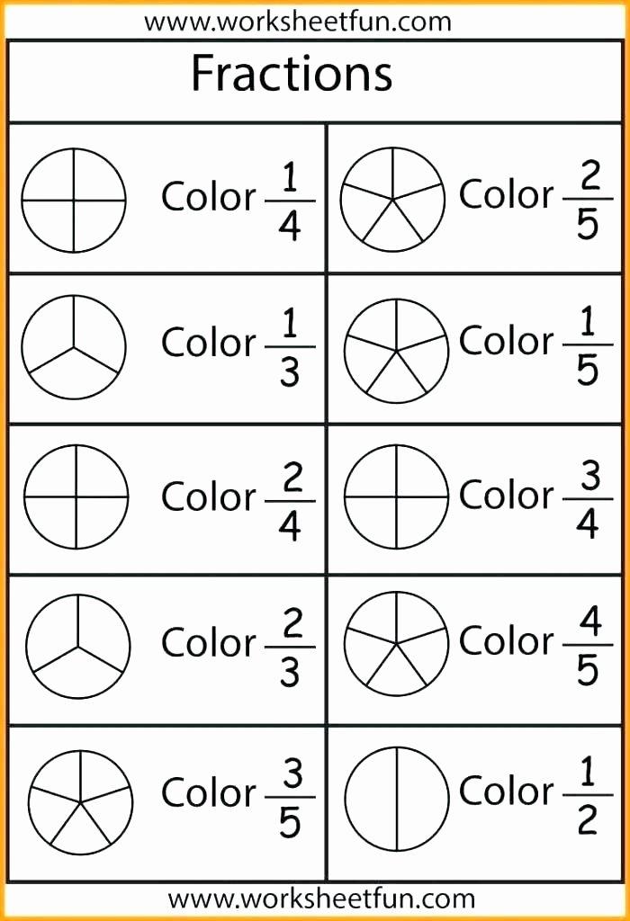 Menu Math Worksheets Elegant Mathworksheetsforkids – Papakambing