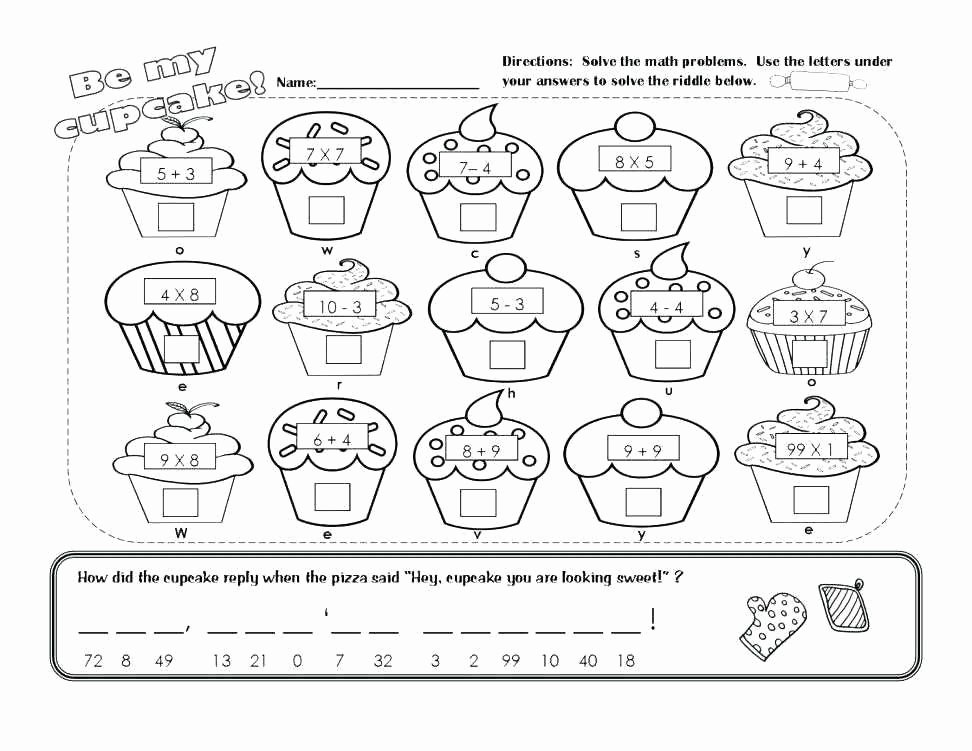 math coloring worksheets middle school awesome logic puzzles answer key middle school math worksheets in for funny of math coloring worksheets middle school