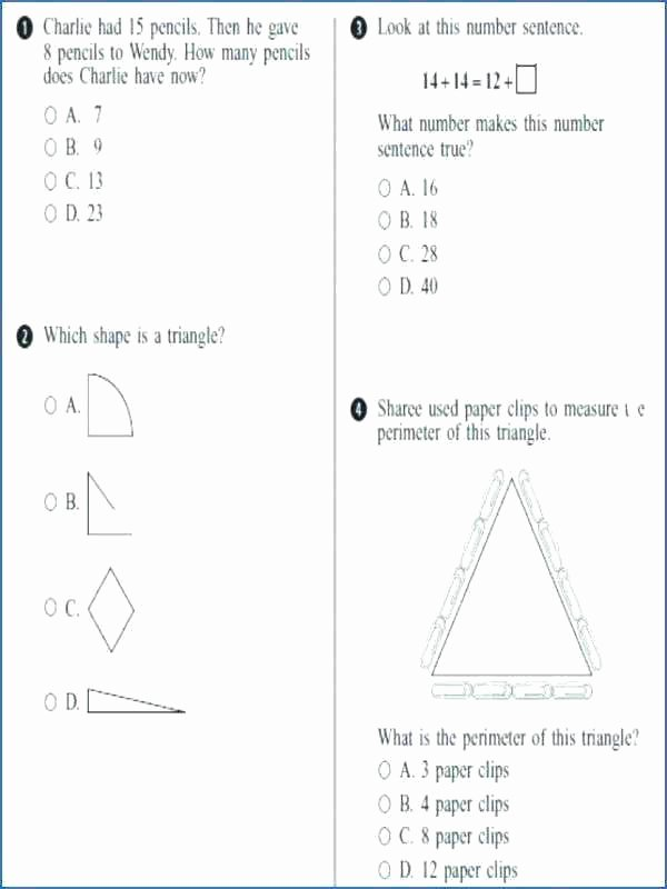 Metric and Customary Conversions Worksheets 4th Grade Measurement Worksheets