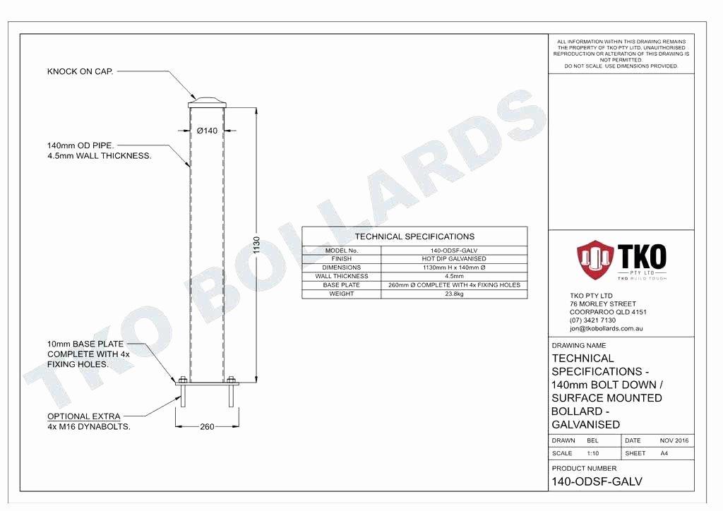 Metric Conversion Worksheets 5th Grade Metric Conversion Worksheet 650 460 Converting Between