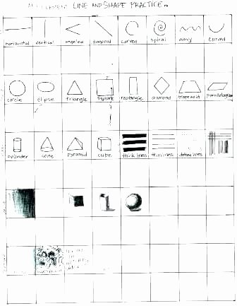 Middle School Art Worksheets Awesome Image Result for Art Worksheets High School Sub Plans Art