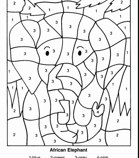 Middle School Art Worksheets Best Of Free Math Coloring Worksheets for Middle School