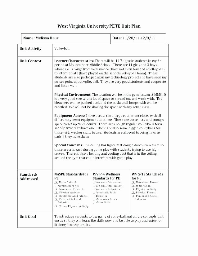 Middle School Health Worksheets Conflict Worksheets Types Conflict Worksheets for Middle
