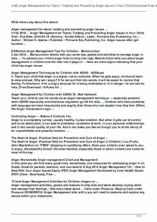 Middle School Health Worksheets Health Worksheets Nutrition Worksheets for High School Pdf