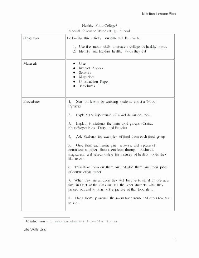 Middle School Health Worksheets Pdf Hygiene Worksheets for Middle School Free Printable Personal