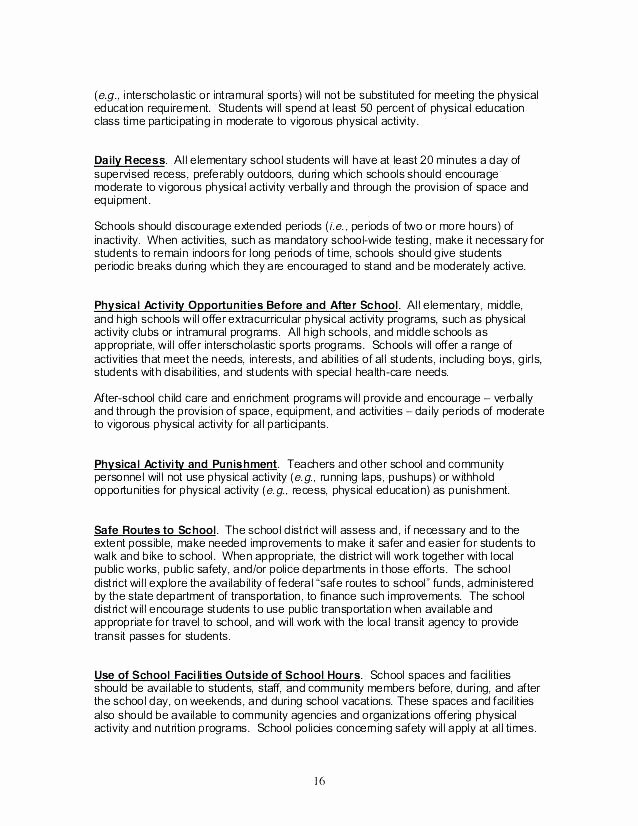 Middle School Health Worksheets Pdf Middle School Health Worksheets Nutrition and Mental